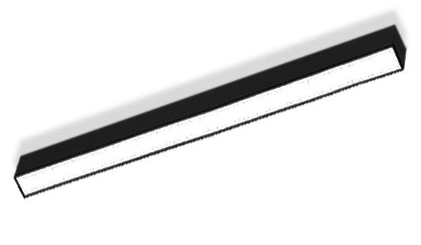 v-surflinea45