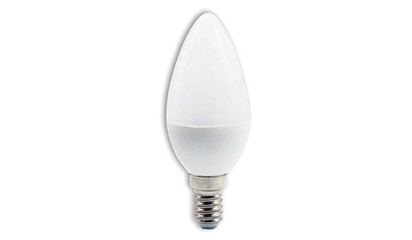 v-lampclassic30