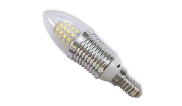 v-lampclassic60