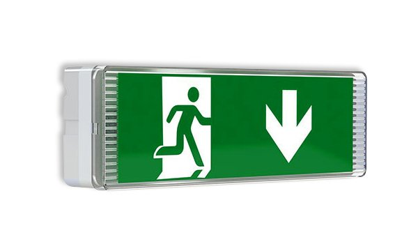 v-exit10