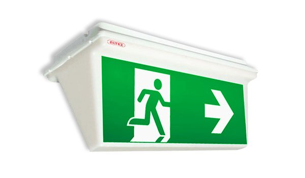 v-exit20