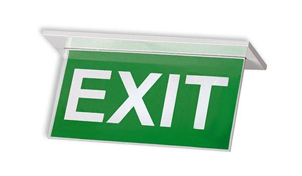 v-exit40