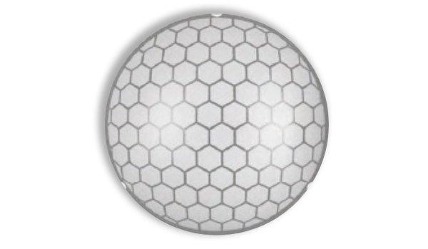 v-globe170