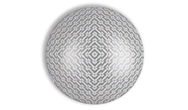 v-globe180